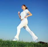 運動などは積極的に行っていただいた方が早く回復する傾向にあります
