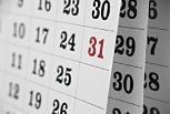 無理のない仕事のスケジュール、個人的な事情などを確認し、施術予定日を決定します