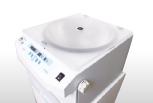 アメリカFDA(日本の厚生労働省に該当)の認可を受けた機器「LIPO MAX-SC」を使用します